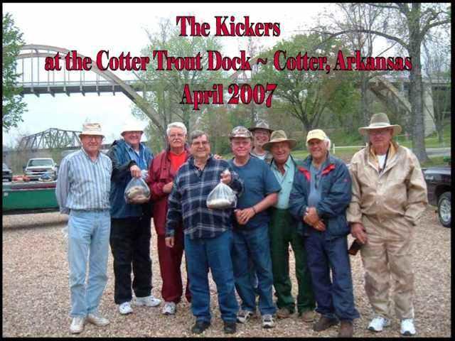 the Kickers_1
